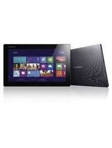 Lenovo IdeaTab K3 Lynx 11.6-Inch 64 GB Tablet