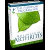 The Paddison Program for Rheumatoid Arthritis