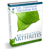 The Paddison Program for Rheum..