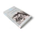 The Auto Immunity Bible & Norton Protocol