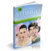 Natural Vitiligo Treatment Sys..