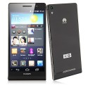 Original Huawei Ascend P6