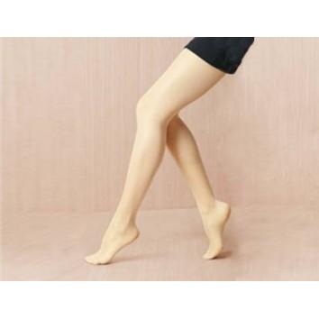 1479 Panty Stocking