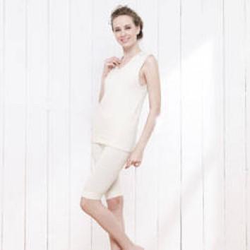 2103 Women's Half-Length Underpants