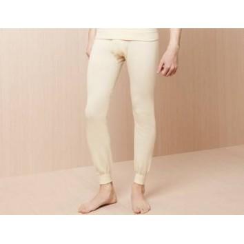 2104 Eskimode Men's Long Underpants