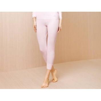 CA04 Women's Long Underpants