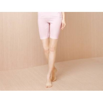 CA05 Women's Half-length Underpants