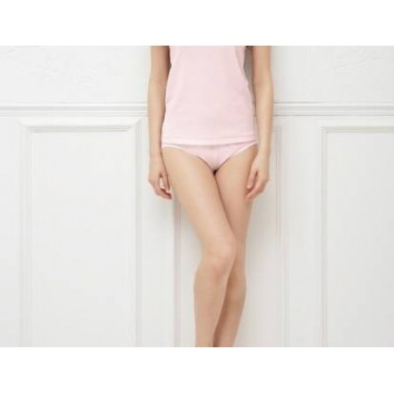 CA06 Women's Underpants