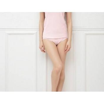 CA06 Women's Underpants