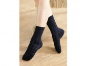 Negative Ions LS005 Neoron Room Socks
