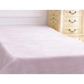 BI020 Neoron Bed sheet..