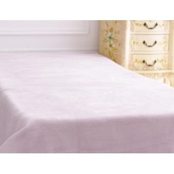 BI020 Neoron Bed sheet