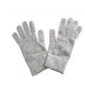 1461 Teviron Inner Gloves..