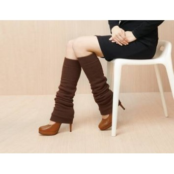 TL56 Leg-Warmer (1 pair per pack)