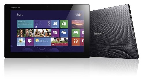 lenovo-ideatab-k3-lynx-64gb-tablet